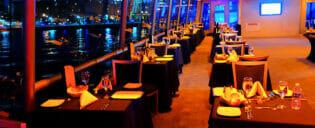 Dinner Cruise in New York1