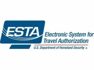 Heb ik een ESTA nodig voor New York