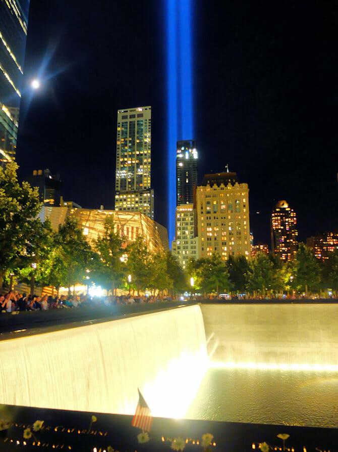 Lichten Ground Zero
