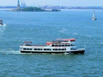 New-York-CityPASS-Circle-Line-Cruise