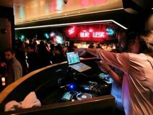 New-York-Nightclub-Experience