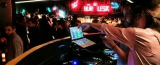 New-York-Nightclub-Experience