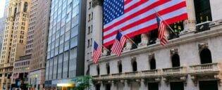 9/11 Memorial en Financial District Tour