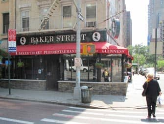 Baker-Street-in-New-York