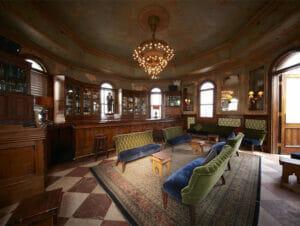 Romantische Hotels in New York