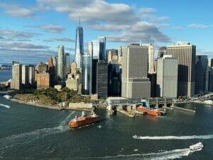 mooiste-uitzichten-van-new-york