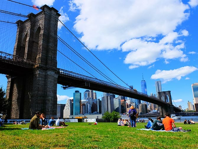 mooiste-uitzichten-van-new-york-brooklyn-bridge-park