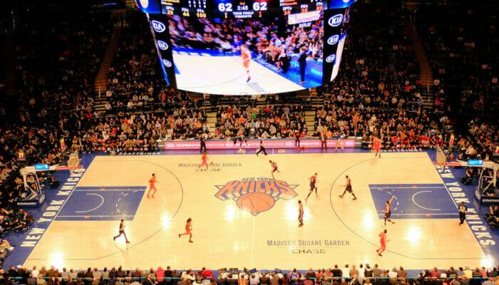 nba-basketbal-in-new-york