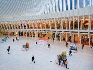 world-trade-center-transportation-hub