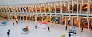world-trade-center-transportation-hub