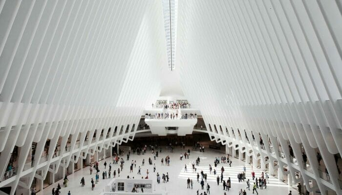 world-trade-center-transportation-hub-interieur