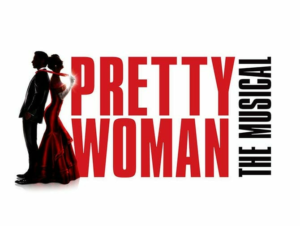 Pretty Woman The Musical op Broadway Tickets