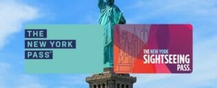 Verschil tussen New York Sightseeing Day Pass en New York Pass