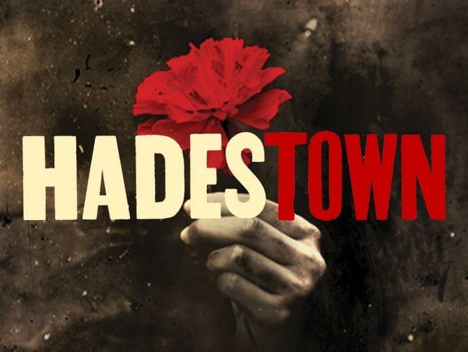 Hadestown op Broadway Tickets