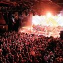 Concerten