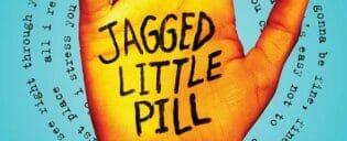 Jagged Little Pill op Broadway Tickets