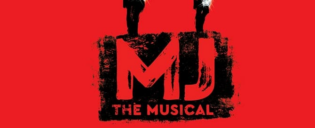 MJ The Michael Jackson Musical op Broadway Tickets
