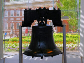 Philadelphia Passes for Attractions Liberty Bell