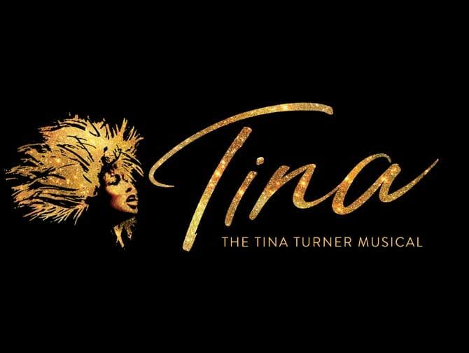 TINA - The Tina Turner Musical op Broadway Tickets