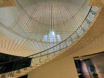 Museum of the City of New York - Gebouw